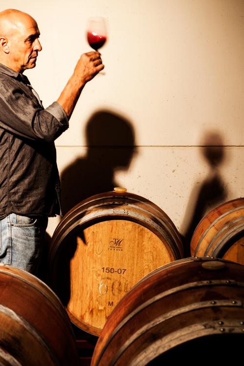 lorenzo-conzieto-vinos-somontano